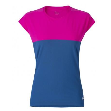 CAMP Zaino SNOWSET