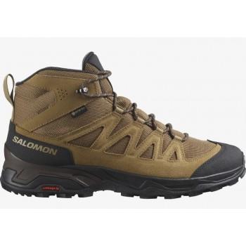 CLIMBING TECHNOLOGY - Ricambio imbottiture ORION 50-56 cm