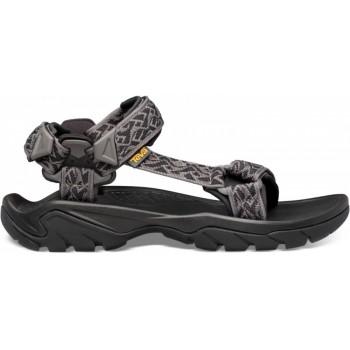 CAMP Pantaloni ADRENALINE PANT 2.0
